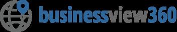 businessview360 - Logo