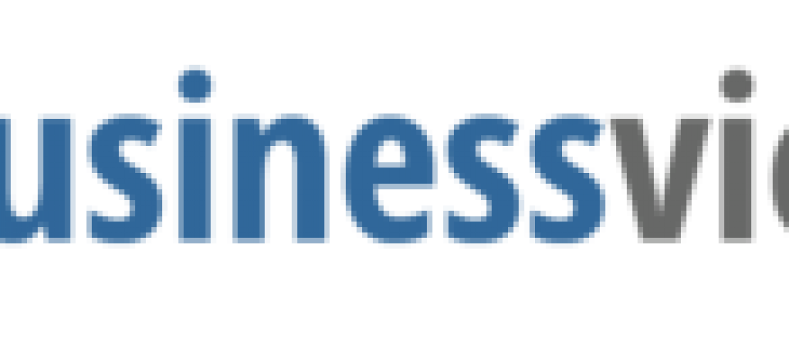 businessview360 - Logo